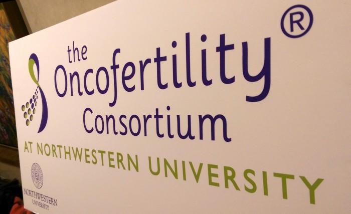 Oncofertility Conference - 04